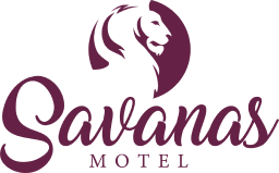Motel Savanas